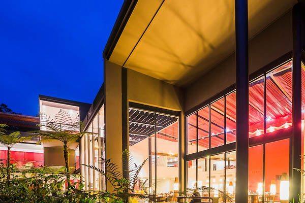 Mashpi Lodge Bookings