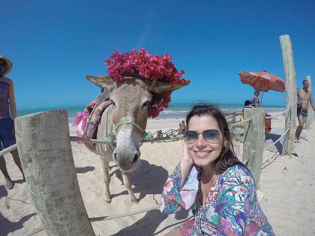 Mompiche Ecuador beaches