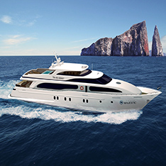 Galapagos catamarans private rentals charters