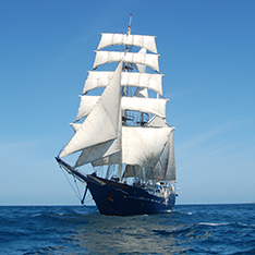 Galapagos entire yacht rentals and charters