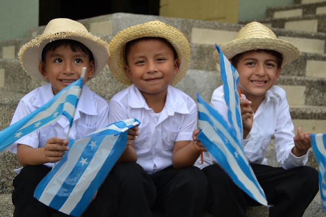 Public Holidays of Ecuador
