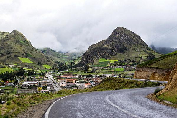 Ecuador Travel FAQ