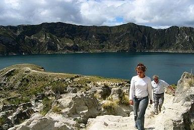 FAQs Ecuador Travel