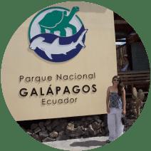 Galapagos Expert