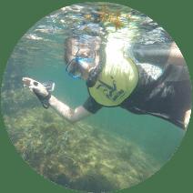 Galapagos Local Expert