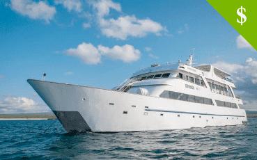 Sea Star Journey discounts