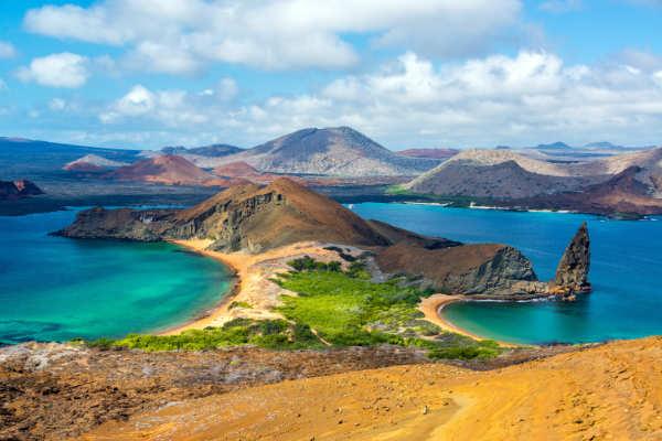 Galapagos entry protocols 2021